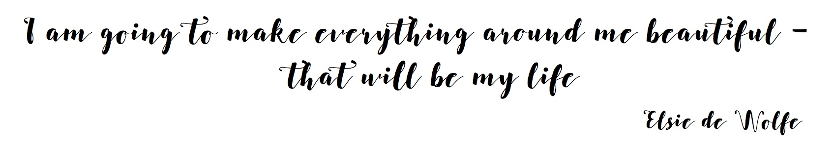 elsie quote.jpeg