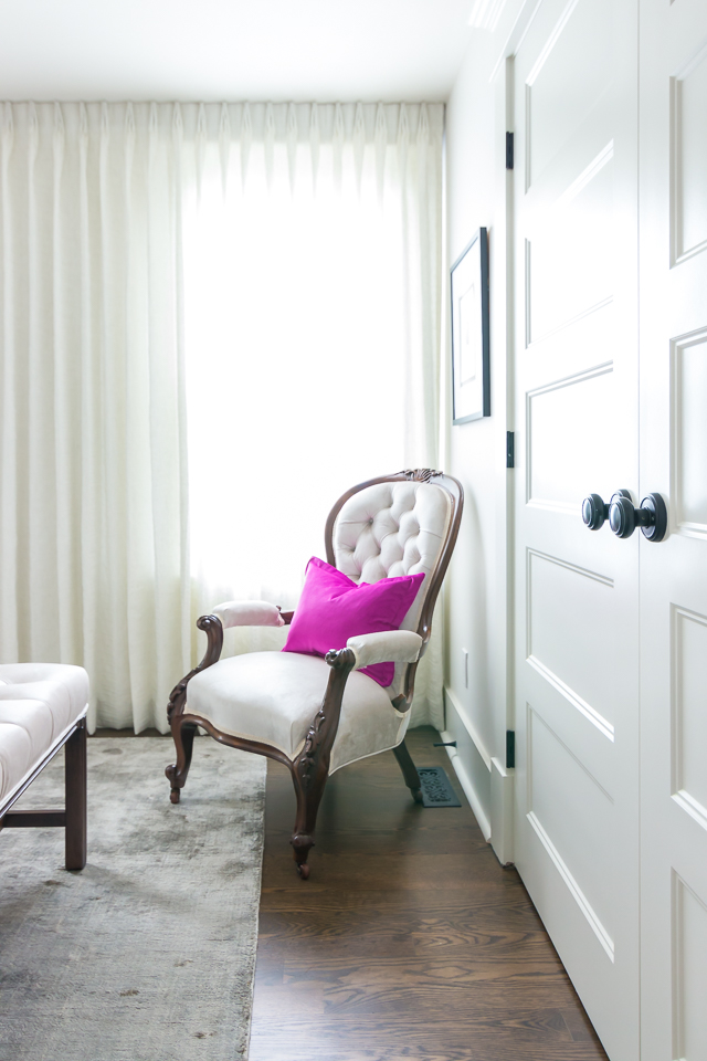 pink chair SMALL.jpeg