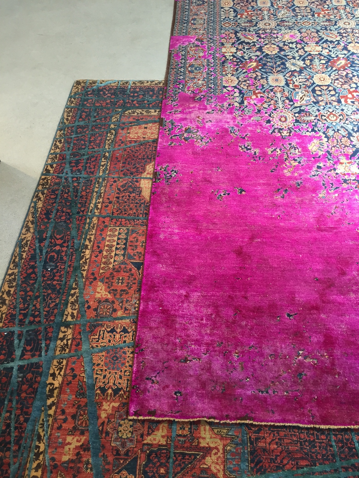 jann kath copy SMALL.jpeg