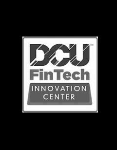 Envel-Partners-DCU.png
