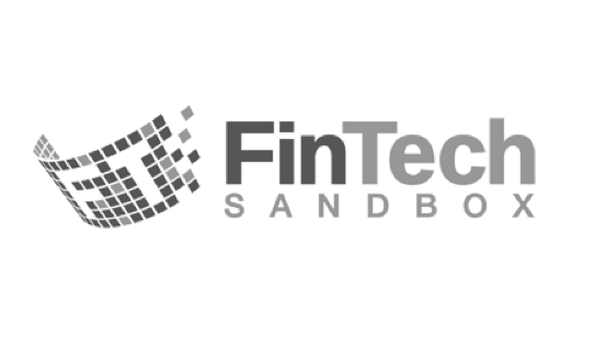 Envel-Partners-Fintech-Sandbox.png