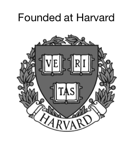 Envel-Partners-Harvard.png
