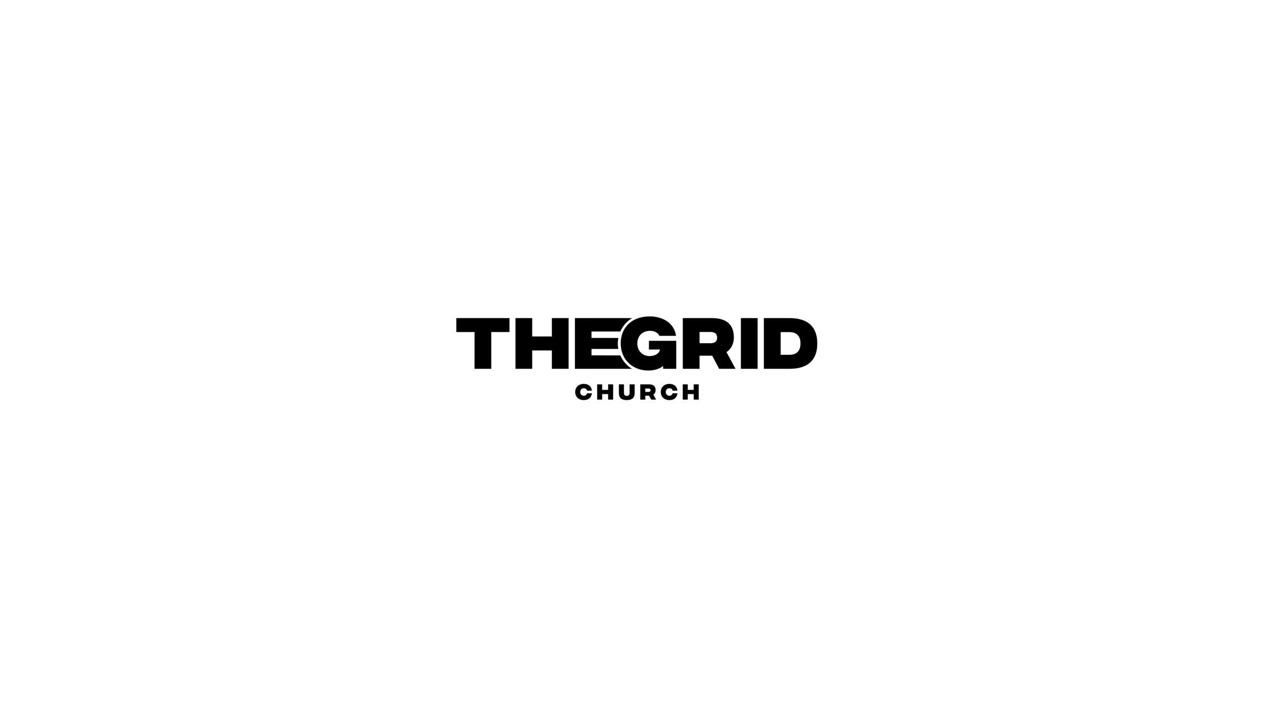 The Grid Church website footer.jpg