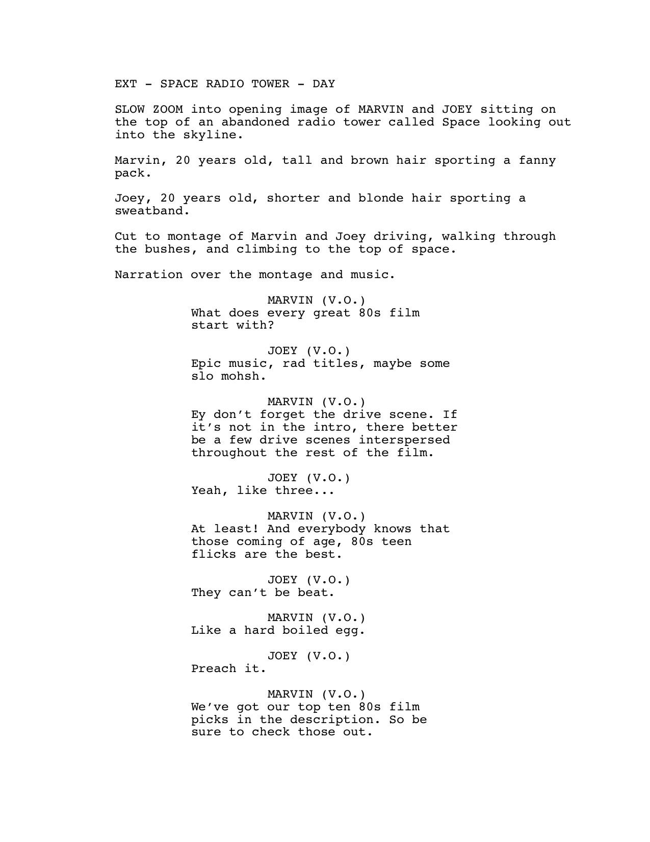 Space Waves Script Excerptp2.jpg