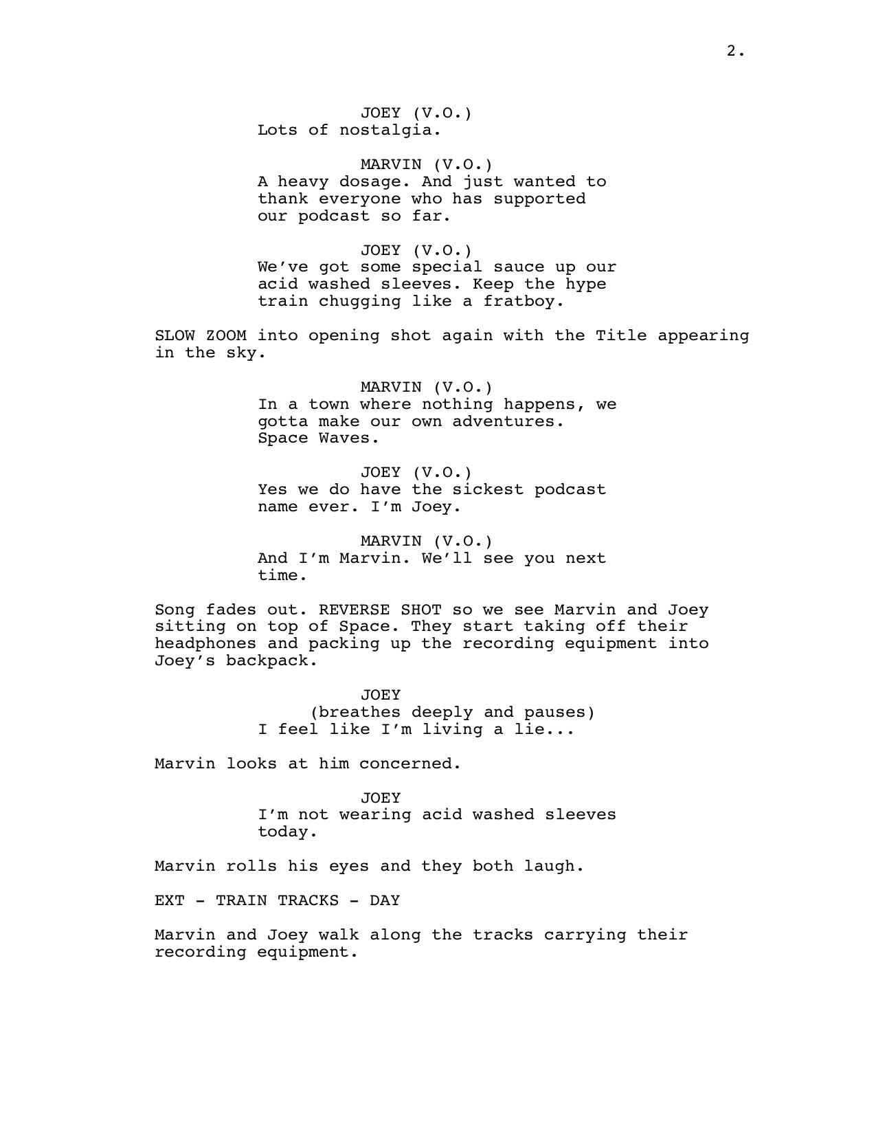 Space Waves Script Excerptp3.jpg