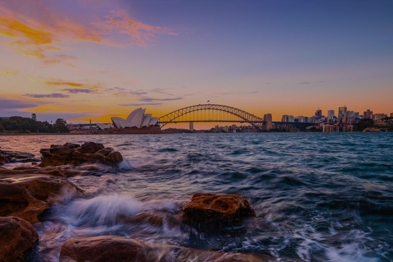 sydney-harbour.jpg