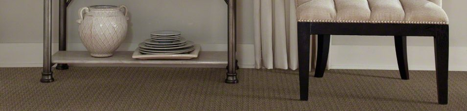 A-One Carpet & Tile Inc    2136 N Main St Dayton,OH 45405-3525    937-278-7388