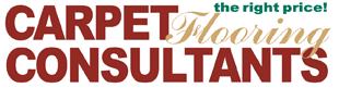Carpet Consultants Flooring 3666 Miamisburg Centerville Rd, Dayton, OH 45449 937-859-5034