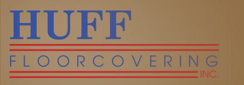 Huff Floorcovering    1878 Petersburg Rd.    Hebron, KY 41048        859-689-7053