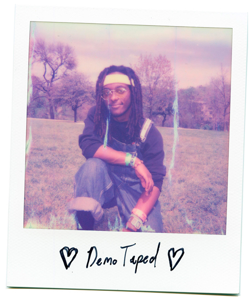 DemoTaped-Polaroid-all4-.jpg