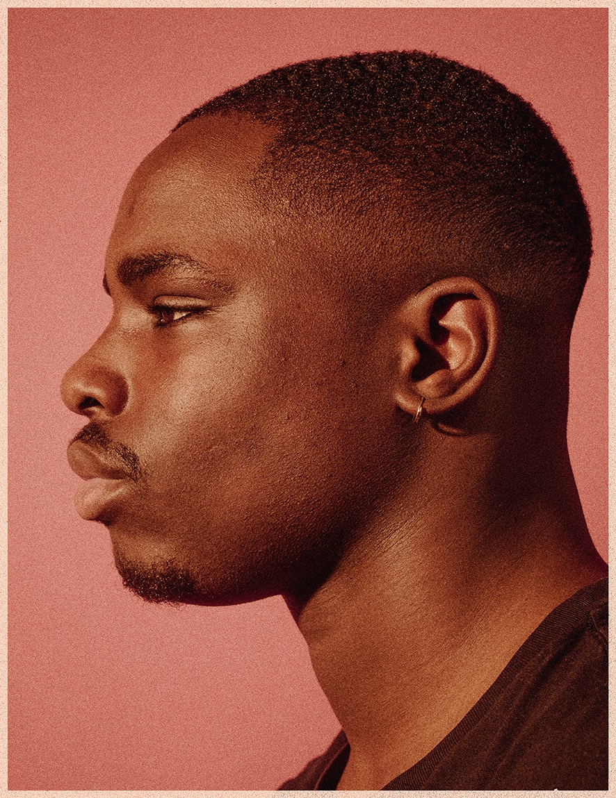 360: Sentiments, Sanctuary and South London Soul with Dayo Bello - Looking for a soul-infused lesson in love this Monday? Take a page from Dayo Bello's memoir.fresh sounds
