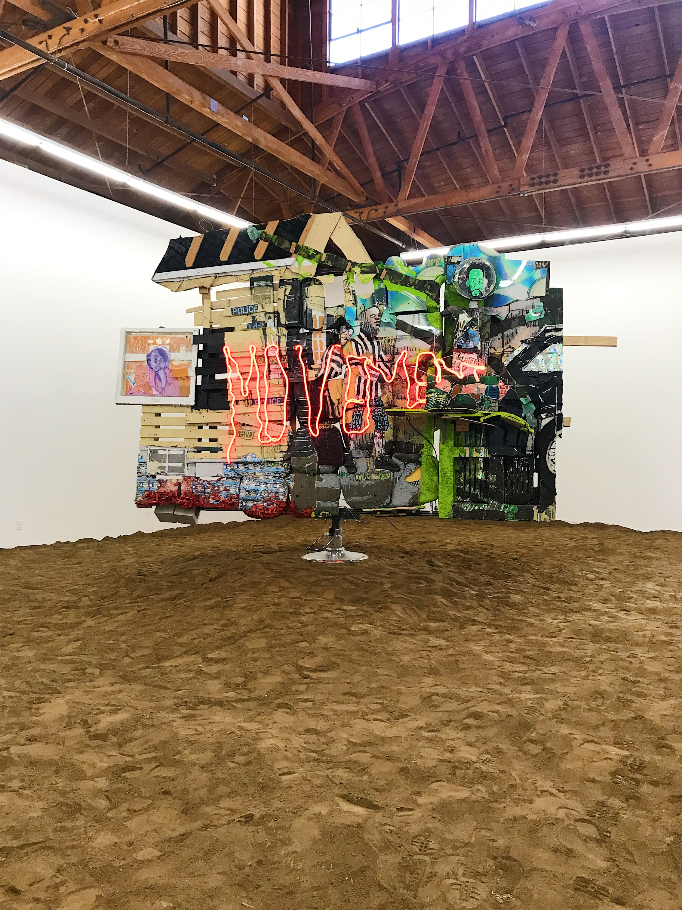 Aaron Fowler Exceedingly And Abundantly Blessed Ghebaly Gallery 4.jpeg