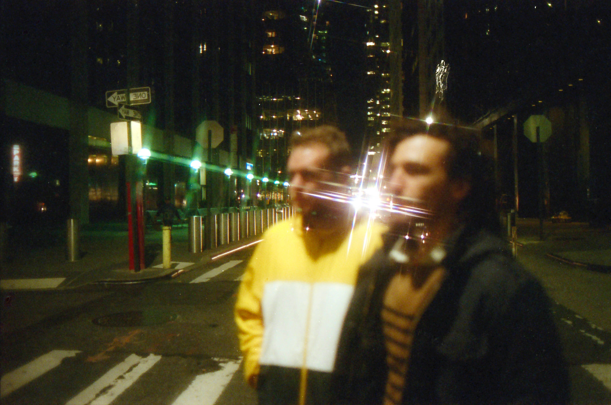 """REFS Define Their Own Tale in New Single """"Stories"""" - PREMIERE - You heard it first on Majestic Journal: REFS' latest artistic chapter is one that will stay with you.fresh sounds"""