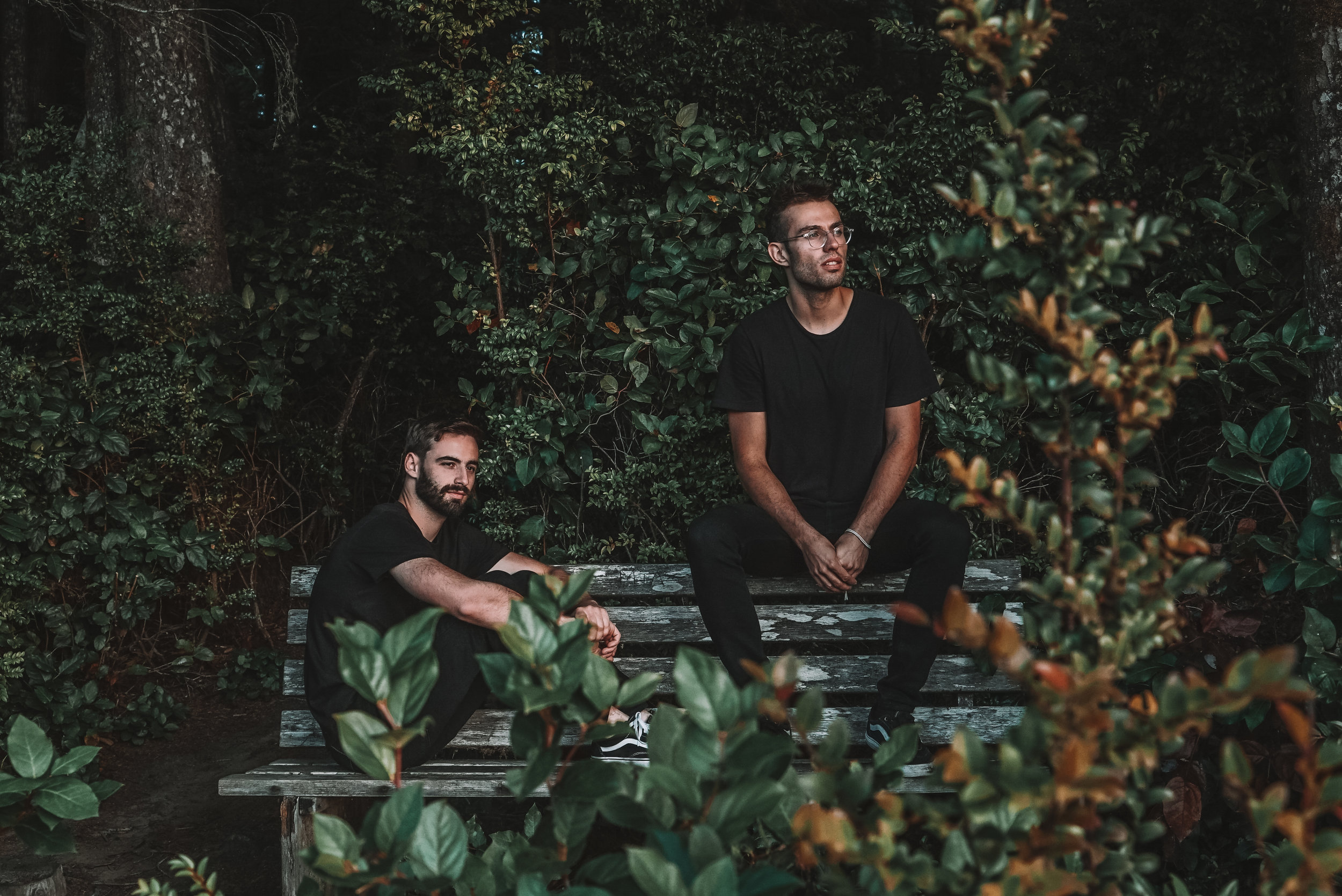 """slenderbodies' new single """"king"""" is not about a king - This new one from slenderbodies is all about the queens.fresh sounds"""