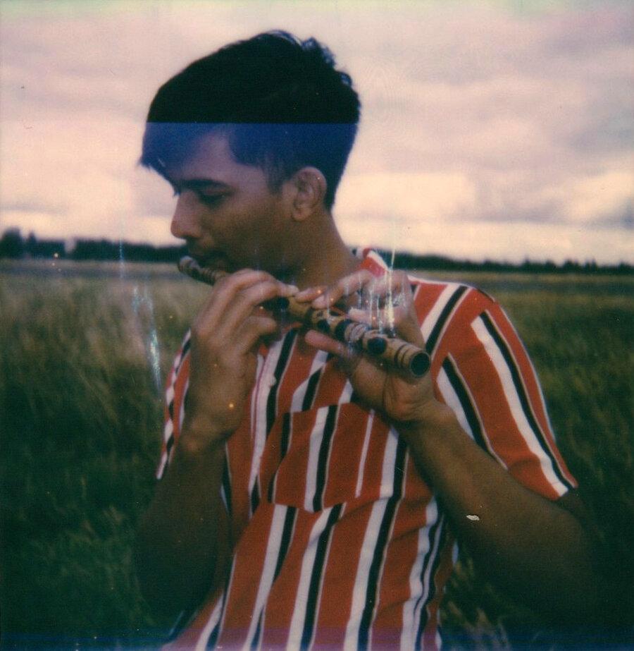 Dameer_Polaroids_2.jpg