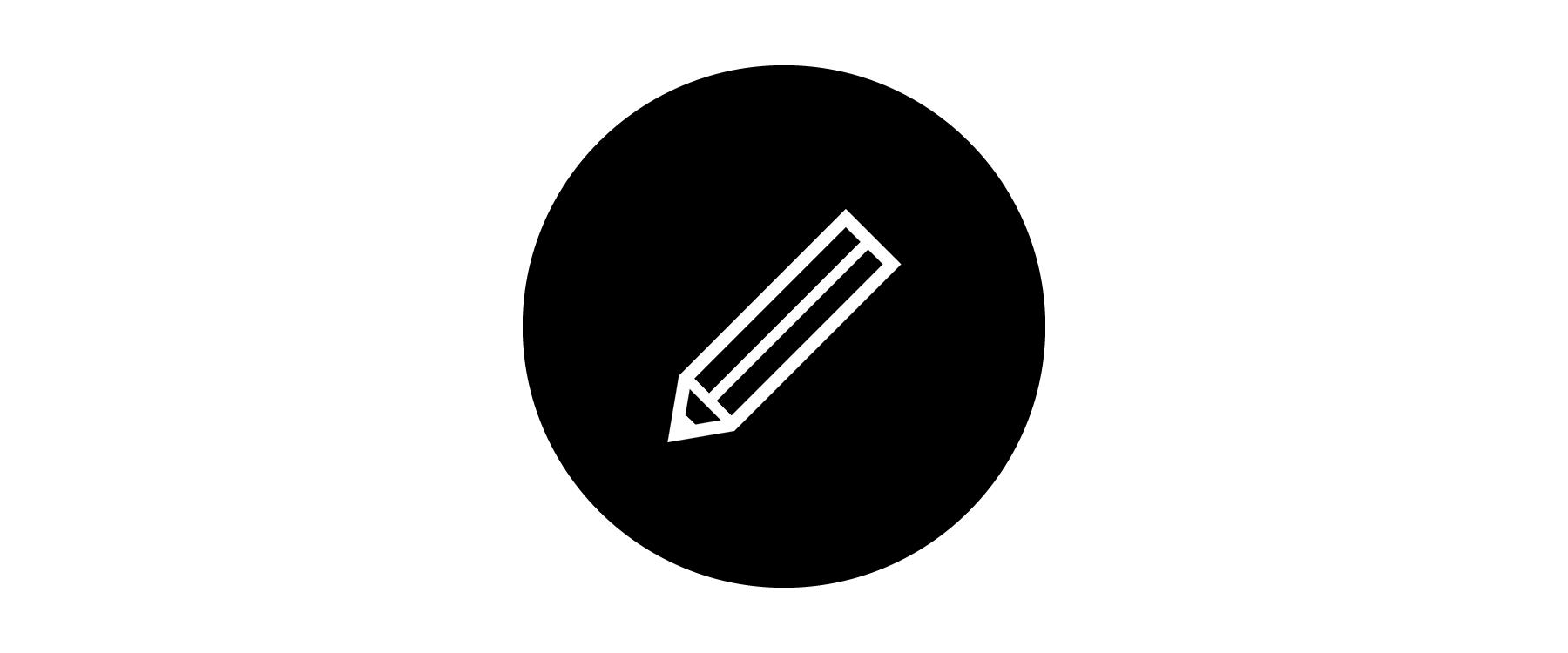 CS-IconPencil.png