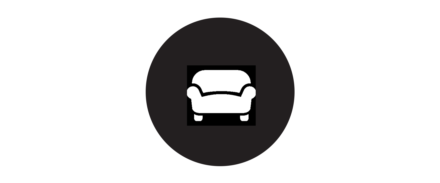 CS-IconCouch.png