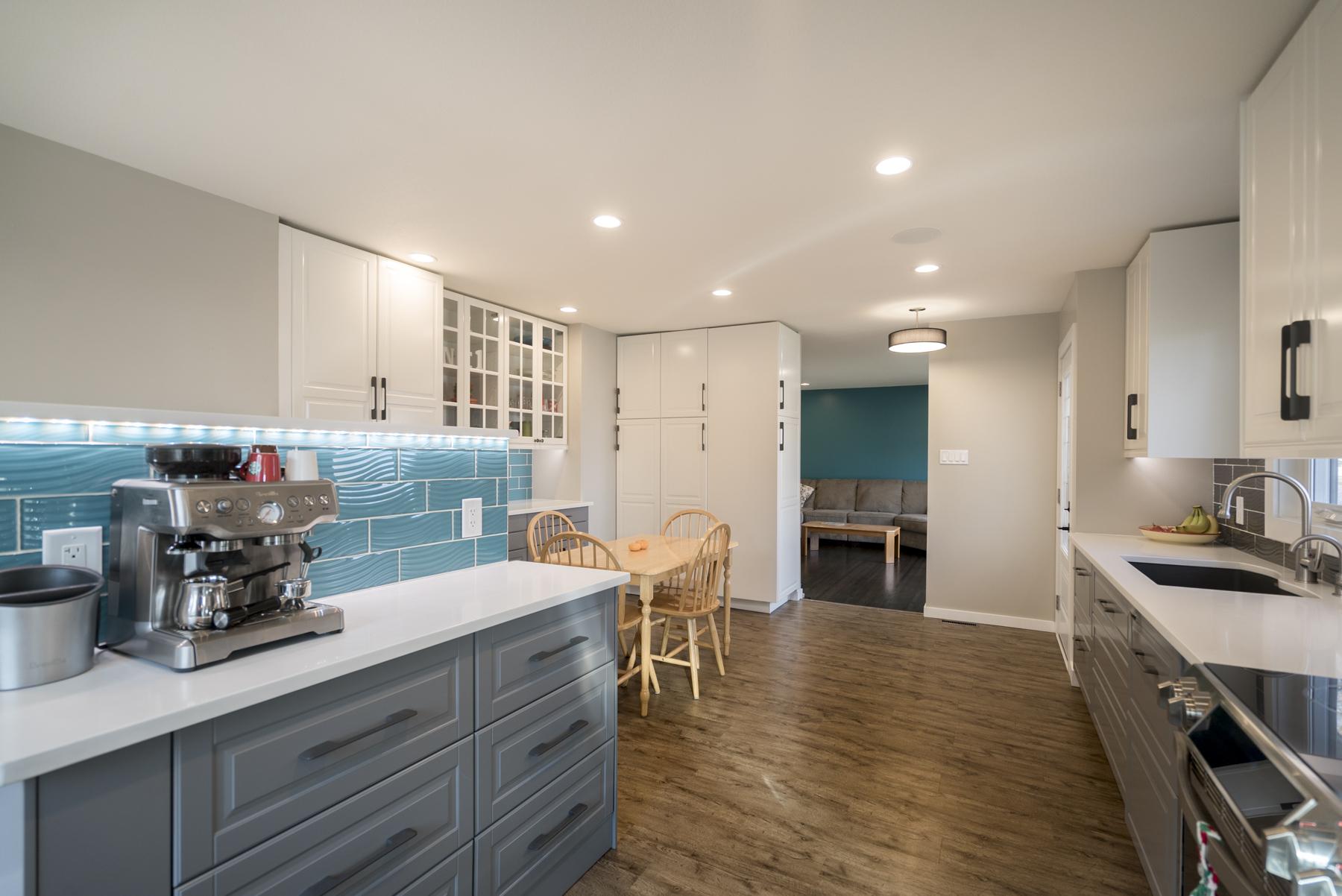 Birchwood-Kitchen-Reno-web-2-of-13.jpg