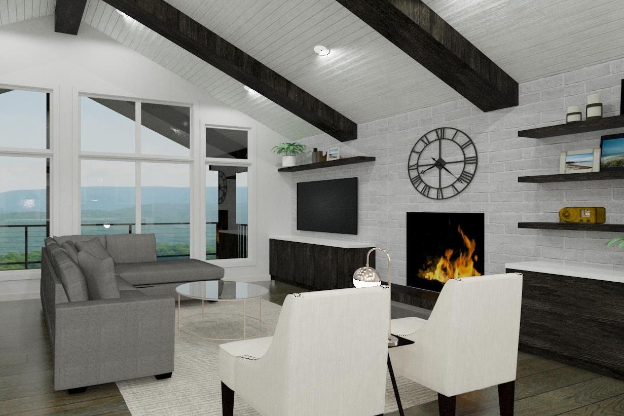Sask+Lake+New+Home+Build.jpg