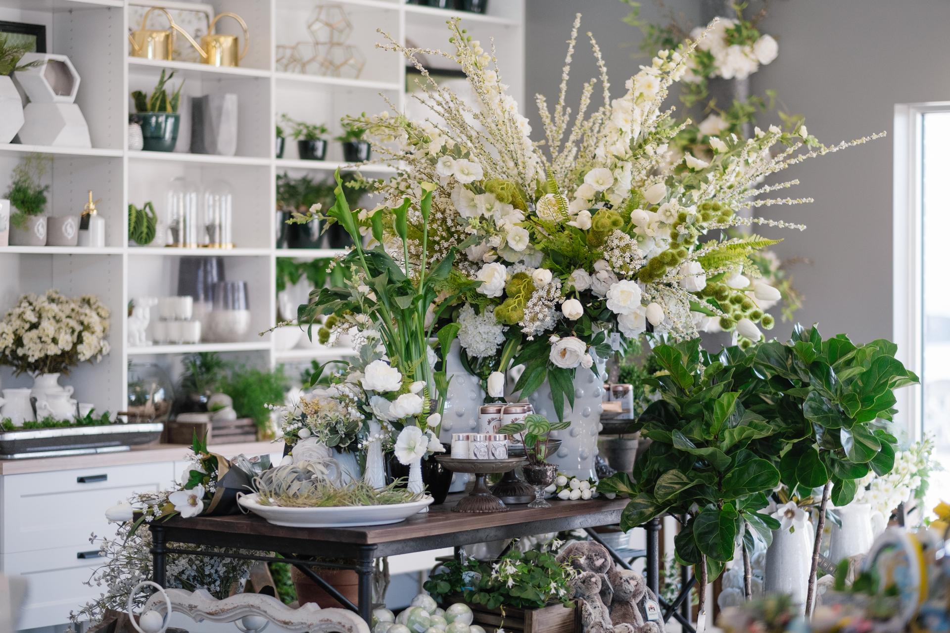 Wascana Flower Shoppe 2nd set of edits-18.jpg