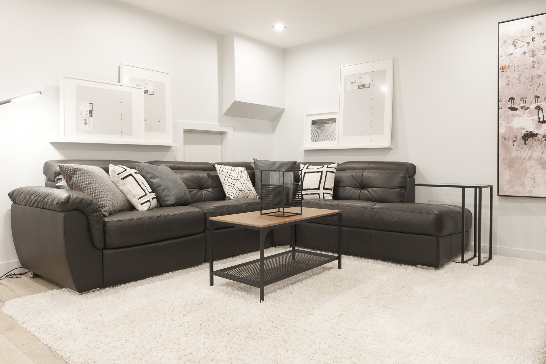 clear-space-design-co-fulton-dr-38.jpg