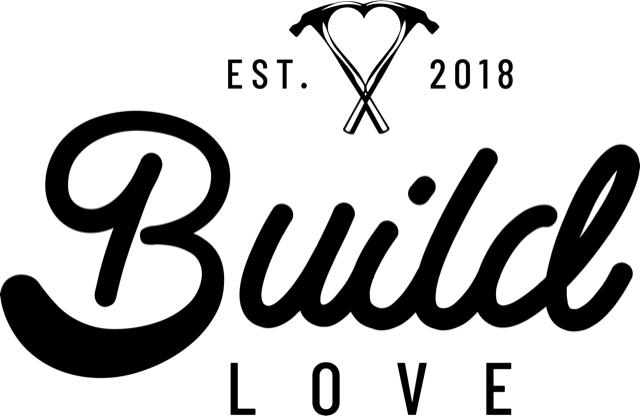 Build Love Logo-Black.jpg