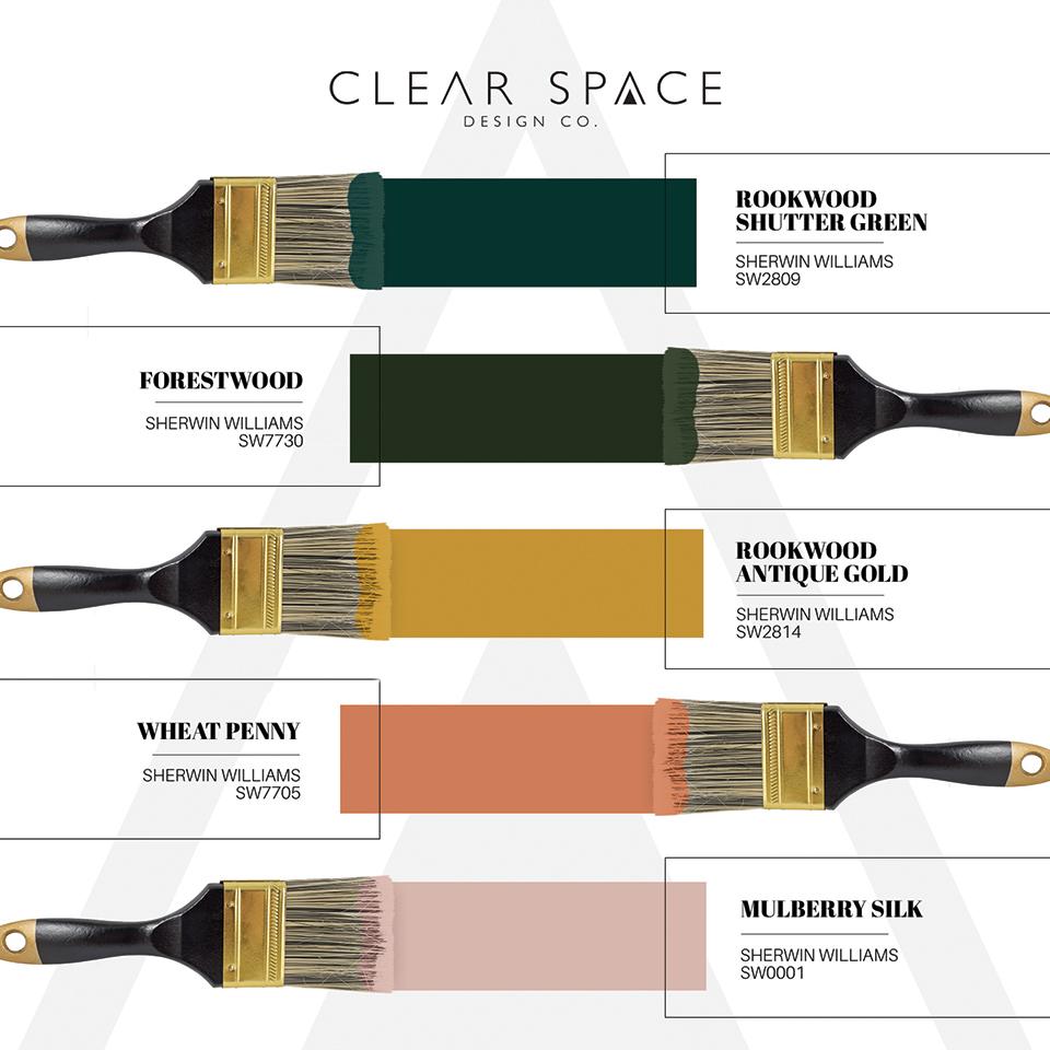 Sept Social_color palette (1).jpg