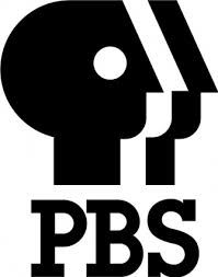 PBS logo.jpeg