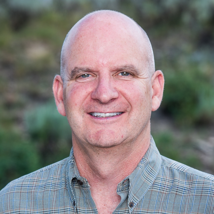 """""""By working with Bill, I'm enjoying the best year, by far, of my adult life by 10x-ing my productivity, mindset, work, health, wealth, and relationships."""" - chris hessler"""