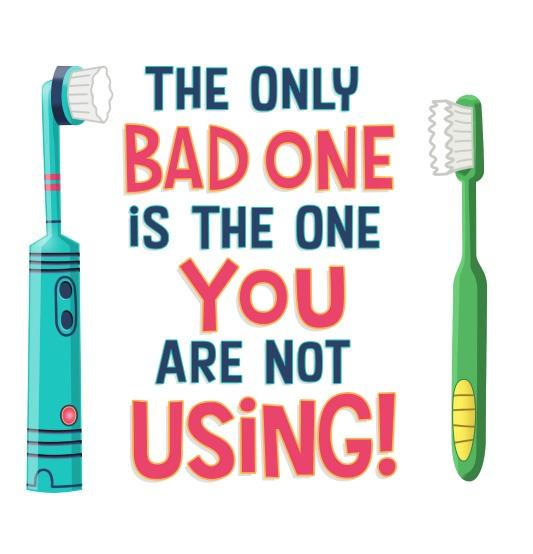 toothbrushes1.jpg