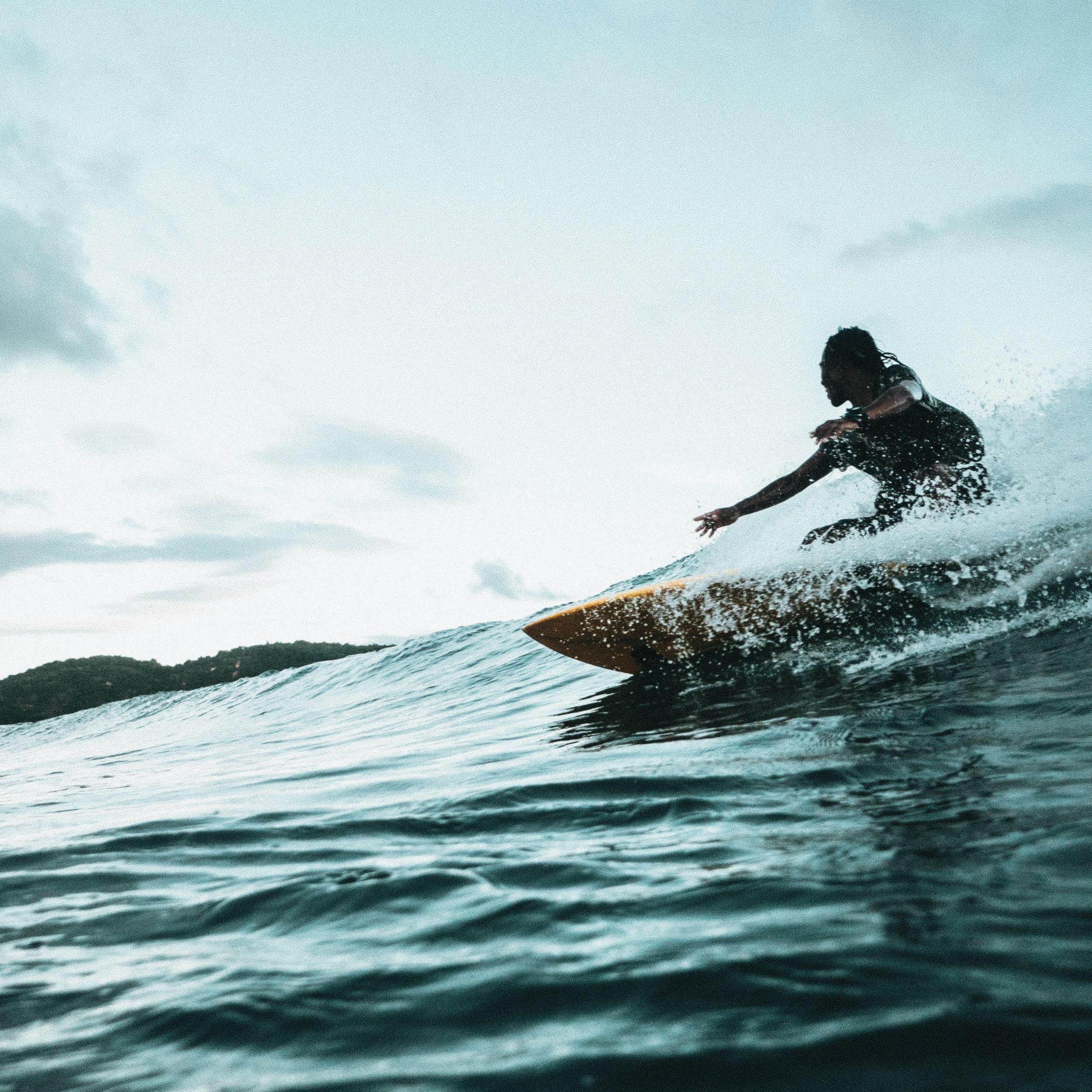 Surfen USA