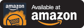amazon-small.png