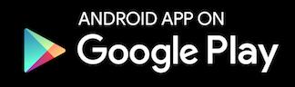 google-play-badge-small.png