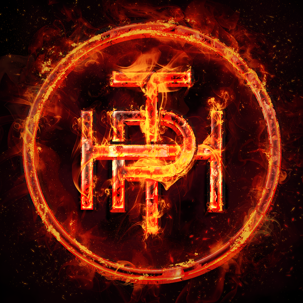 THPLogo-Fire copy.png