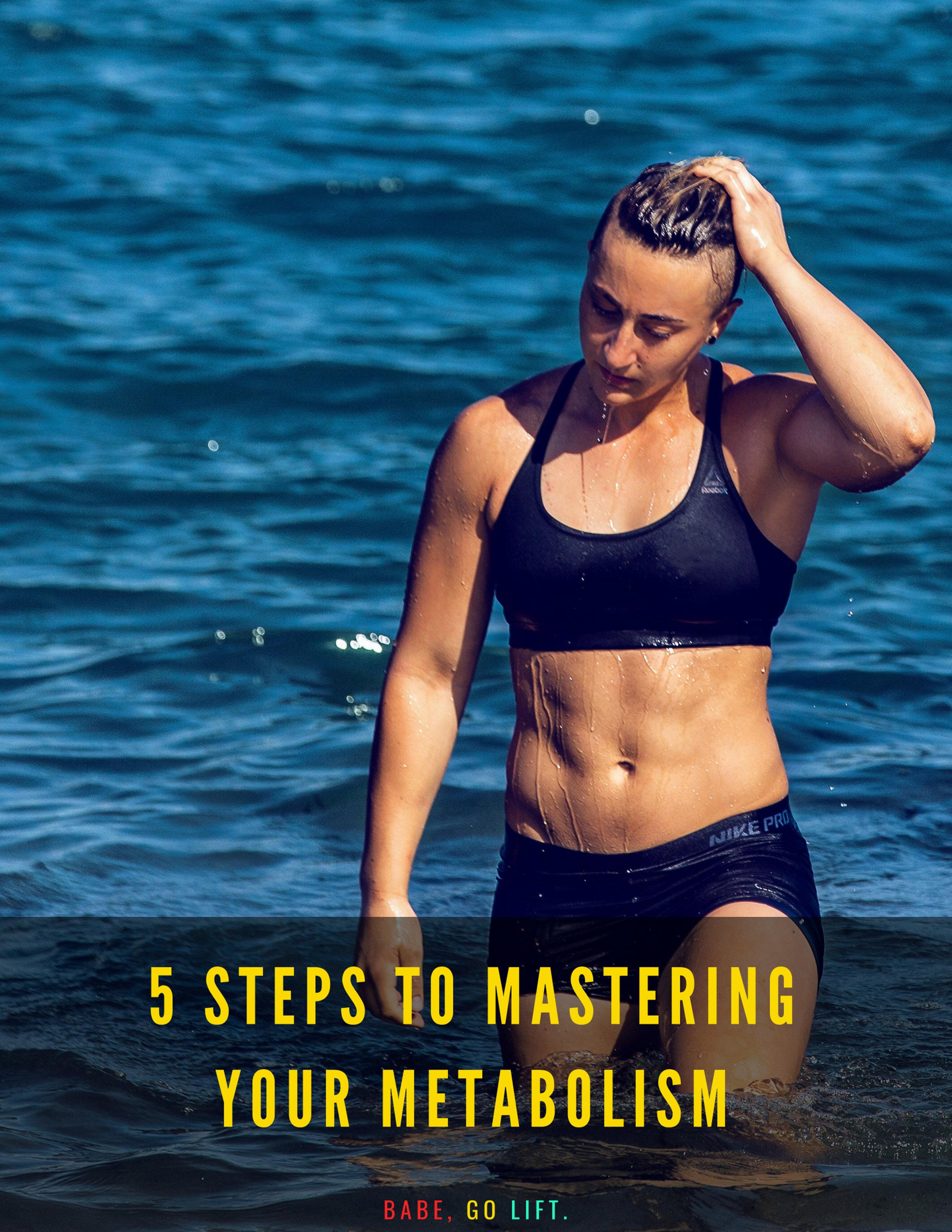 Master Your Metabolism Freebie.jpg