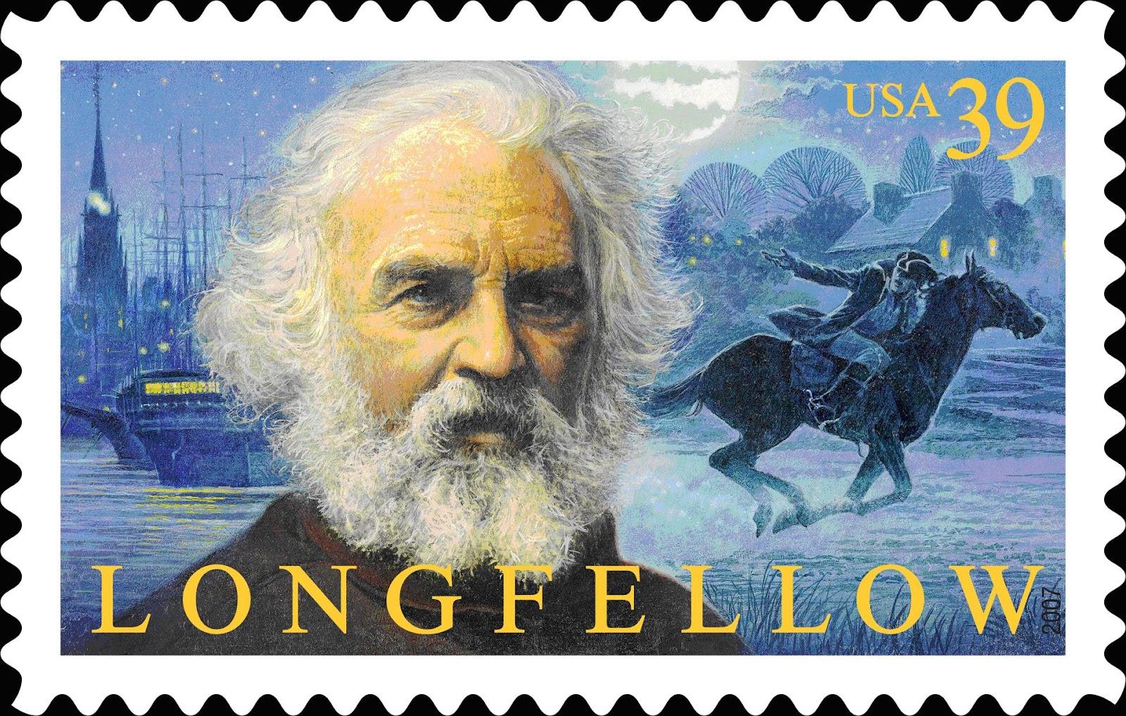 Longfellow Stamp 1.jpg