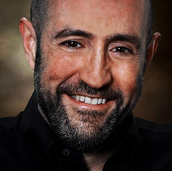 Jay Rosenzweig