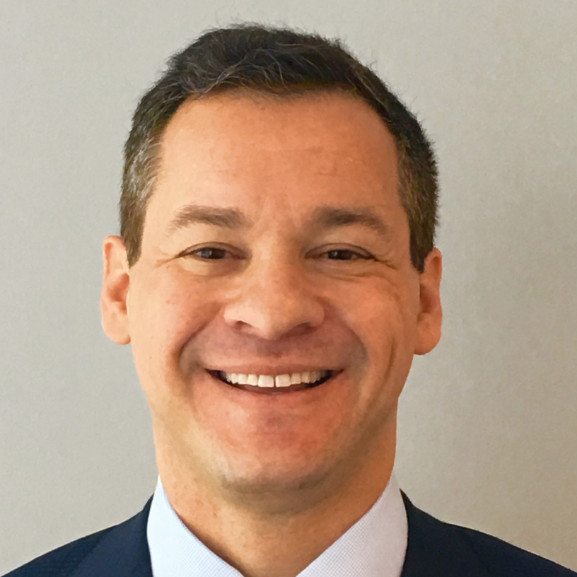 Jared Genser  (États-Unis)  Avocat international des droits de la personne et directeur général de  Perseus Strategies