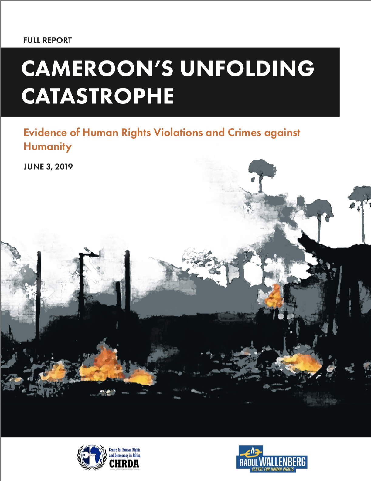 Cameroon's Unfolding Catastrophe.png