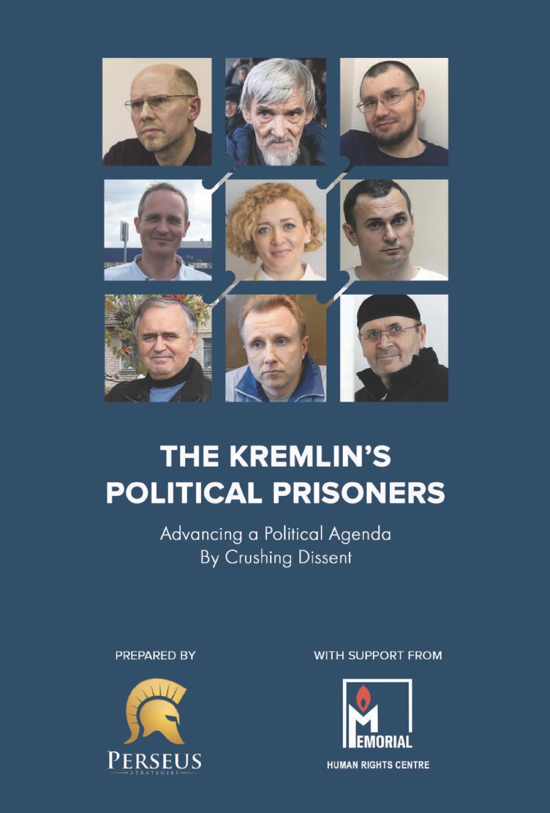 The Kremlin's Political Prisoners_Report.png