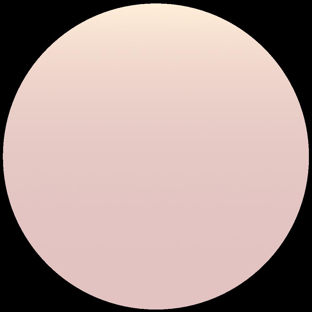 Gradiante rosado.png