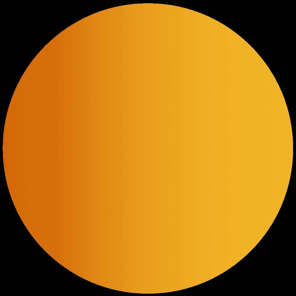 Gradiante naranja.png