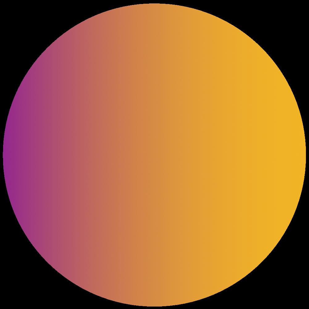 Gradiante naranja-morado.png