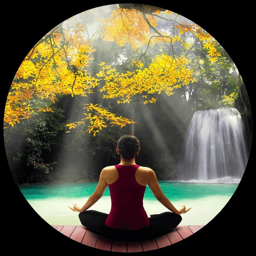 Círculo de meditación.png