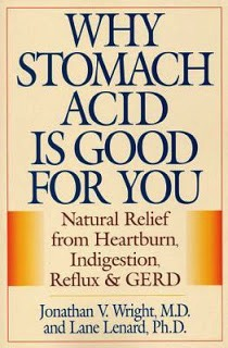 Portada del libro- Why Stomach Acid is Good for You.jpg