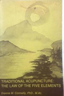 Portada del libro- Traditional Acupunture de M.Connelly.jpg