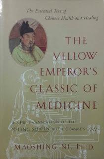 Portada del libro- The Yellow Emperor's Classic of Medicine.jpg