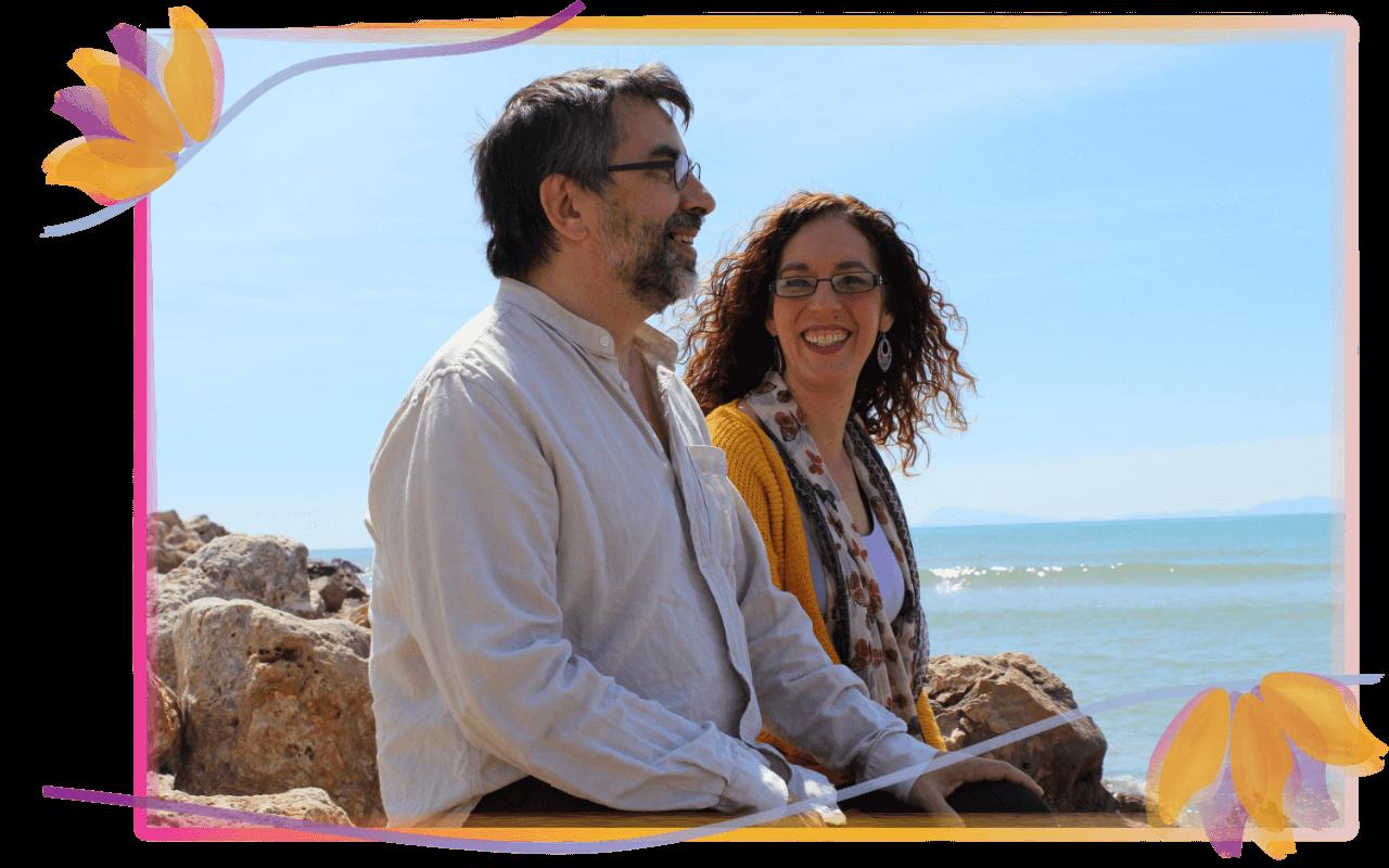 Carol y Josep Sobre nosotros 1.png