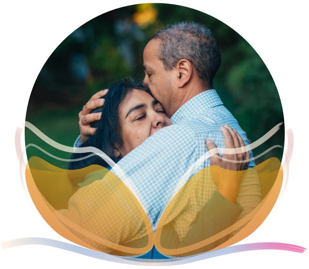 Pétalos Terapia de pareja 2.jpg