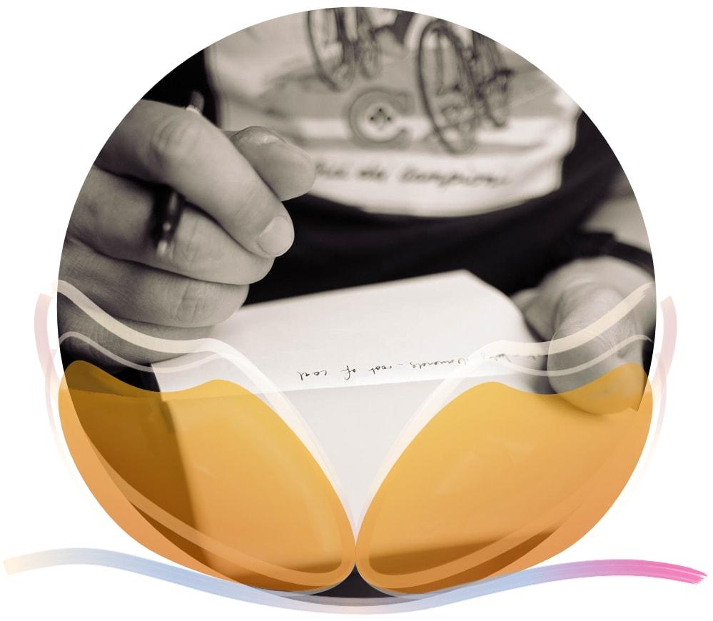 Pétalos Escritura terapéutica 2.jpg